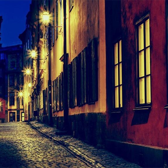 hotel gamla stan stockholm skeppsbron 22